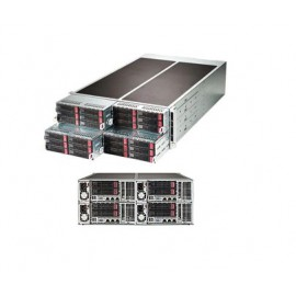 Supermicro SuperServer SYS-F628R3-RTBPT+