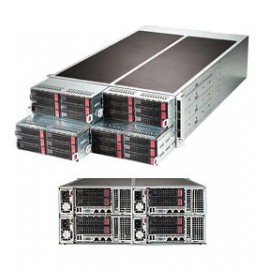 Supermicro SuperServer SYS-F628R3-RC1B+