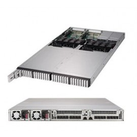 Supermicro SuperStorage SSG-136R-NEL32JBF