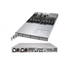 Supermicro SuperStorage SSG-1029P-NEL32R