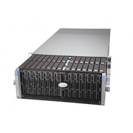 Supermicro SuperStorage SSG-6049SP-DE1CR60