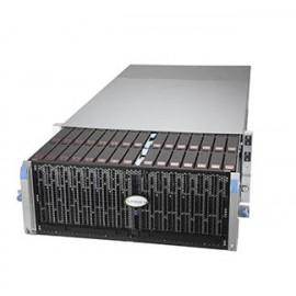 Supermicro SuperStorage SSG-6049SP-DE1CR90