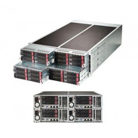 Supermicro SuperServer SYS-F628R3-RC1BPT+