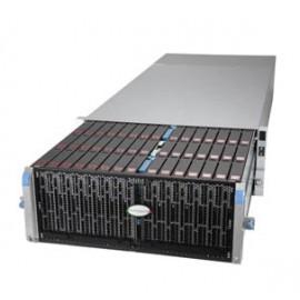 Supermicro SuperStorage SSG-6049SP-DE2CR90