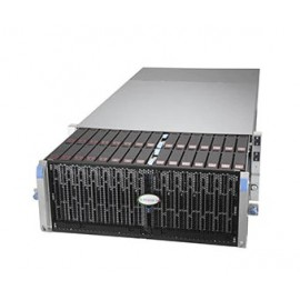 Supermicro SuperStorage SSG-6049SP-DE2CR60