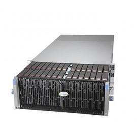 Supermicro SuperStorage SSG-6049SP-E1CR60