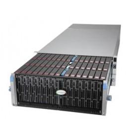 Supermicro SuperStorage SSG-6049SP-E1CR90
