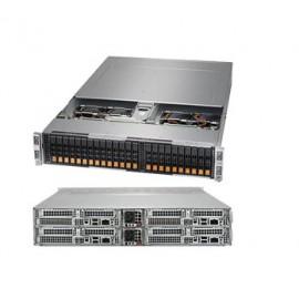Supermicro A+ Server 2123BT-HNR