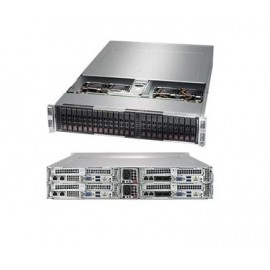 Supermicro A+ Server 2123BT-HTR