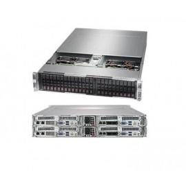 Supermicro A+ Server 2123BT-HTR