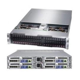 Supermicro A+ Server 2124BT-HTR