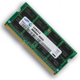 Pamięć Serwerowa Samsung 8GB DDR4-2666 CL19