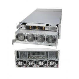 Supermicro A+ Server 4124GO-NART