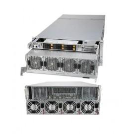 Supermicro A+ Server 4124GO-NART
