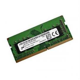 Pamięć Serwerowa Micron 8GB SO-DIMM DDR4-2666 CL19