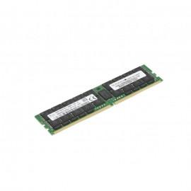 Pamięć Serwerowa Hynix 64GB DIMM DDR4-2666 CL21