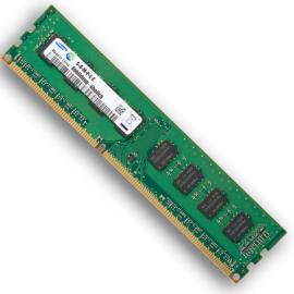 Pamięć Serwerowa Samsung 32GB DIMM DDR4-2400 CL17