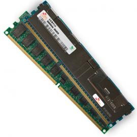 Pamięć Serwerowa Hynix 32GB DIMM DDR4-2933 CL21