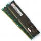 Pamięć Serwerowa Hynix 16GB (1Gx8) ECC RDIMM DDR4-3200 CL22