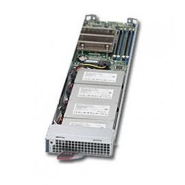 Supermicro MBI-6118D-T4