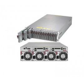 Supermicro MicroBlade MBS-314E-6219M