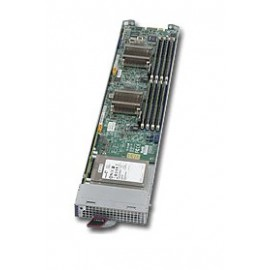 Supermicro MicroBlade MBI-6218G-T41X