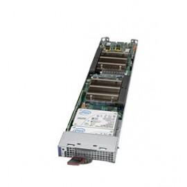 Supermicro MicroBlade MBI-6219M-2N