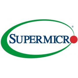 Supermicro Blade SBS-820H-4114S