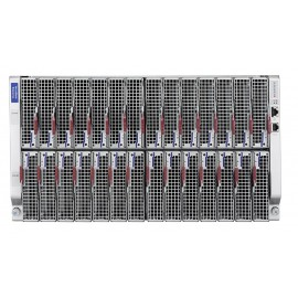 Supermicro MicroBlade MBE-628L-816