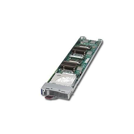 Supermicro MicroBlade MBI-6219G-T8HX