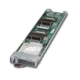 Supermicro MicroBlade MBI-6219G-T7LX