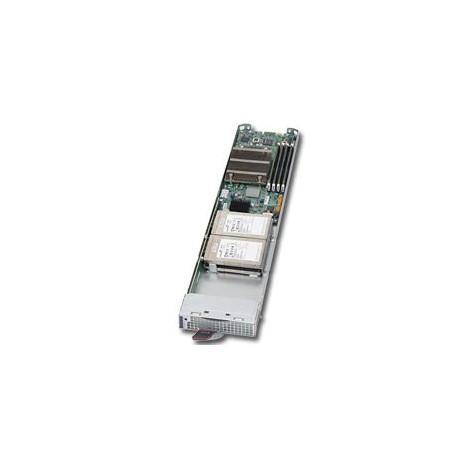 Supermicro MicroBlade MBI-6119G-C4