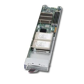 Supermicro MBI-6119G-T4