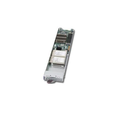Supermicro MicroBlade MBI-6119G-T4
