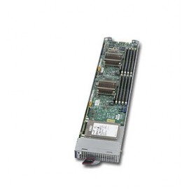 Supermicro MicroBlade MBI-6218G-T81X