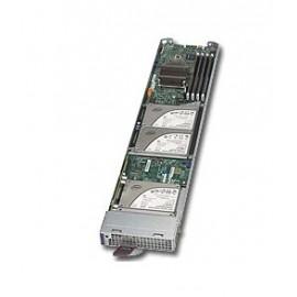 Supermicro MicroBlade MBI-6118G-T41X