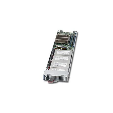 Supermicro MBI-6118D-T4H