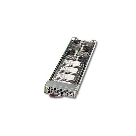 Supermicro MicroBlade MBI-6418A-T5H