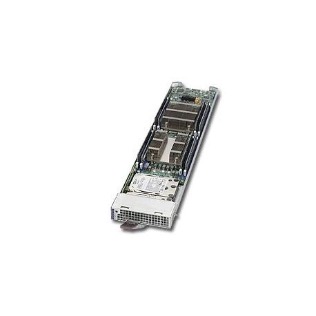 Supermicro MicroBlade MBI-6128R-T2X