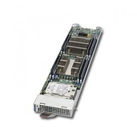 Supermicro MicroBlade MBI-6128R-T2