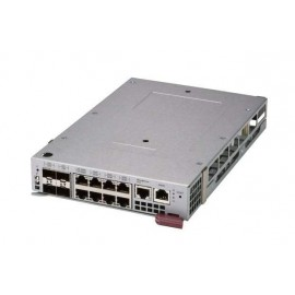 Supermicro MicroBlade Switch MBM-GEM-004