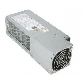 Supermicro PWS-2K01A-BR
