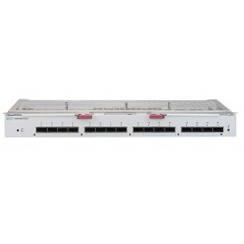 Supermicro SuperBlade Switch SBM-IBS-E3616
