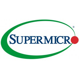 Supermicro SuperBlade SBE-710Q-D32