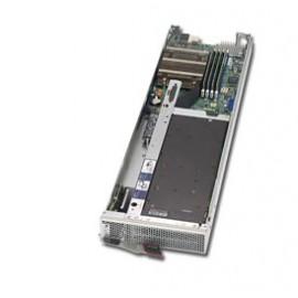 Supermicro SuperBlade GPU SBI-4119MG-X