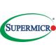 Supermicro MCP-240-83606-0N