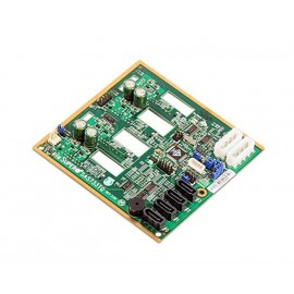 Supermicro Backplane CSE-SAS-733TQ