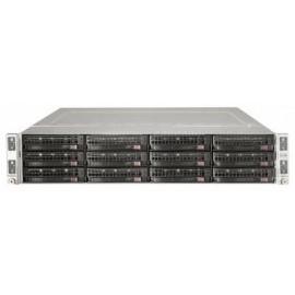 Supermicro SYS-6028TP-HC1FR