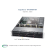 Supermicro SYS-6029P-TRT widok pod kątem