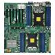 Supermicro SYS-6029P-TRT płyta główna